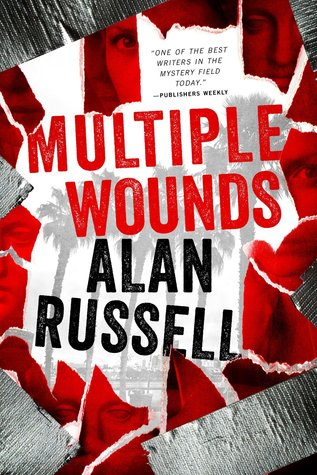MultipleWounds