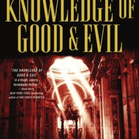 The Knowledge of Good and Evil ~ the audiobook