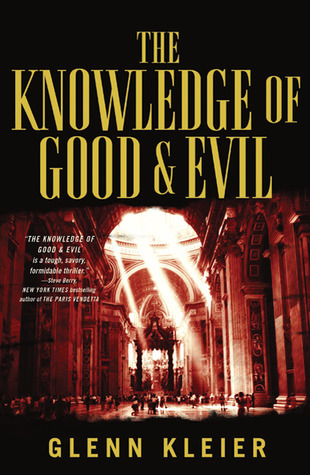 TheKnowledgeofGoodandEvil