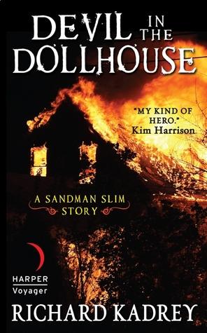 DevilintheDollhouse