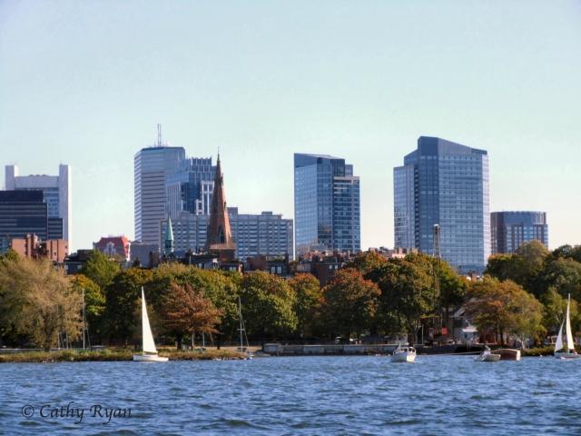 boston7