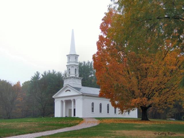 church2_Fotor