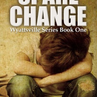Spare Change (The Wyattsville Series)