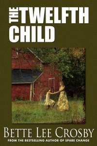 TwelfthChild2-1400px-copy-2-200x300