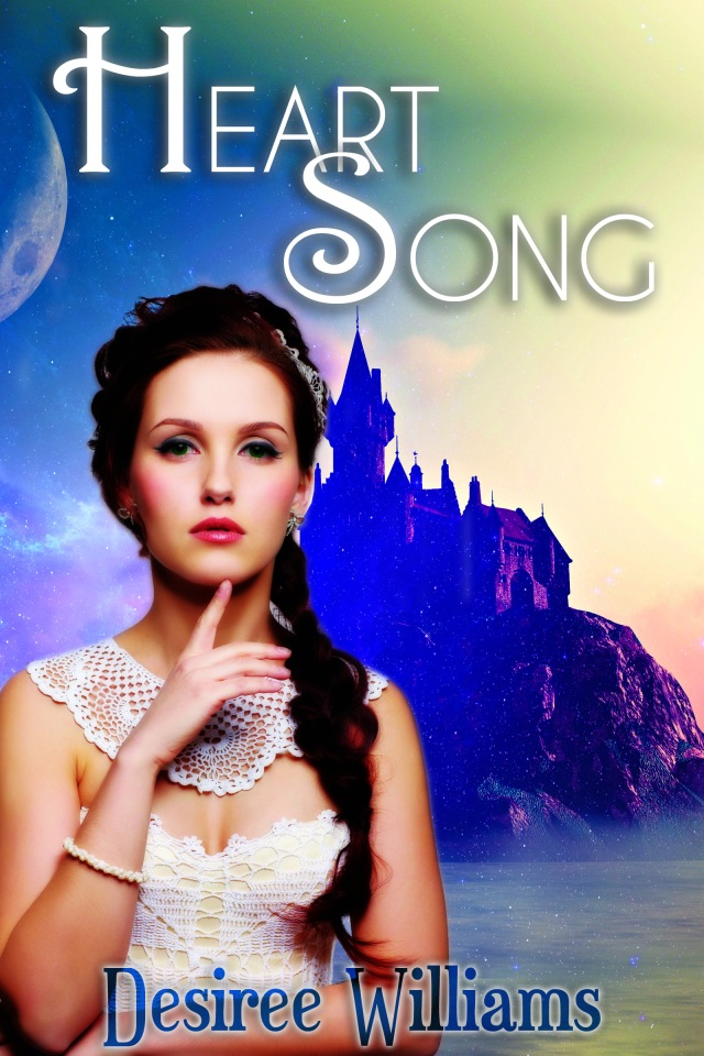 Cover_heartsong_final_ebook