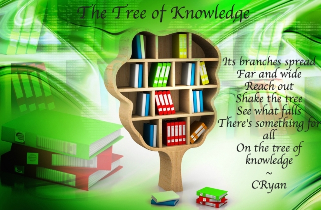the-tree-of-knowledg