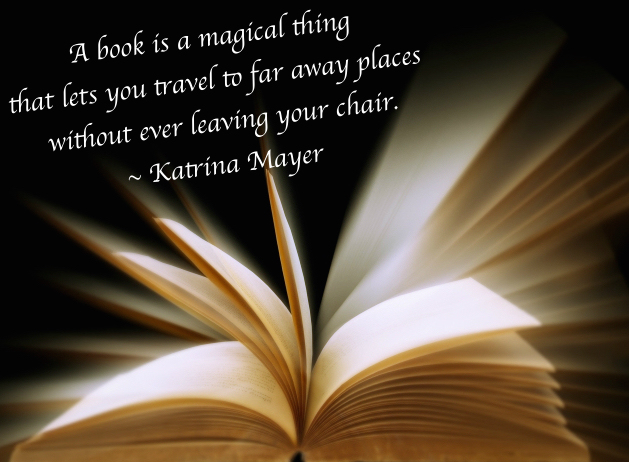 a-book-is-a-magical