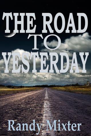 RoadtoYesterday