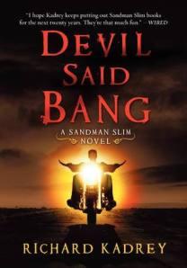 DevilSaidBang