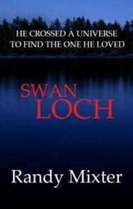 SwanLoch