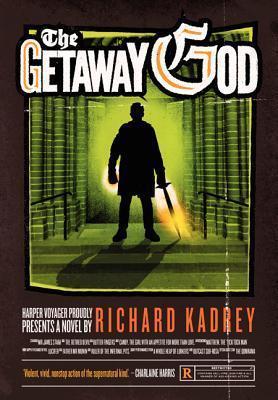 TheGetawayGod