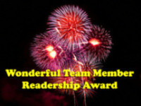 wonderfulteammemberrreadershipaward