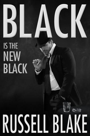 BlackistheNewBlack