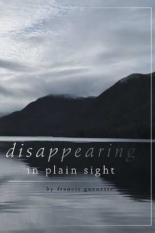 DisappearingInPlainSight
