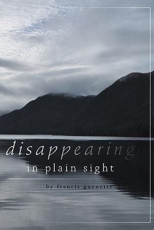 DisappearingInPlainSight