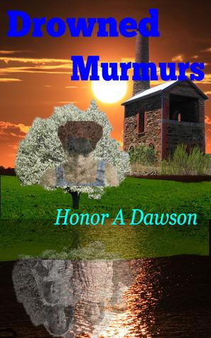 Drowned Murmurs