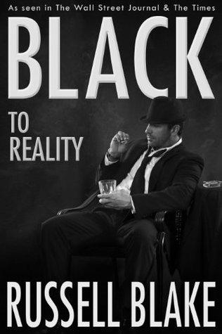 BlacktoReality