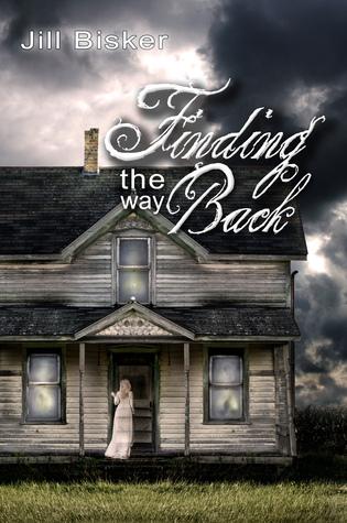 FindingtheWayBack