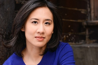 celeste-ng-headshot-photo-credit-kevin-day-photography-920x614