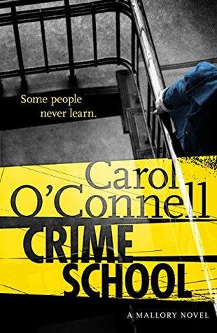 CrimeSchool