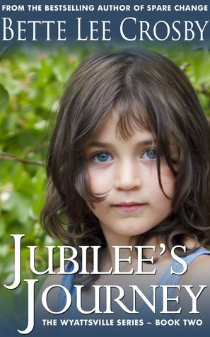 Jubilee'sJourney