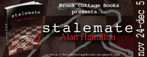 Stalemate Tour Banner