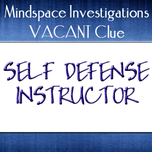SELFDEFENSEINSTRUCTORClue