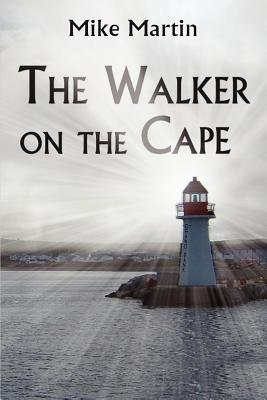 TheWalkerOnTheCape