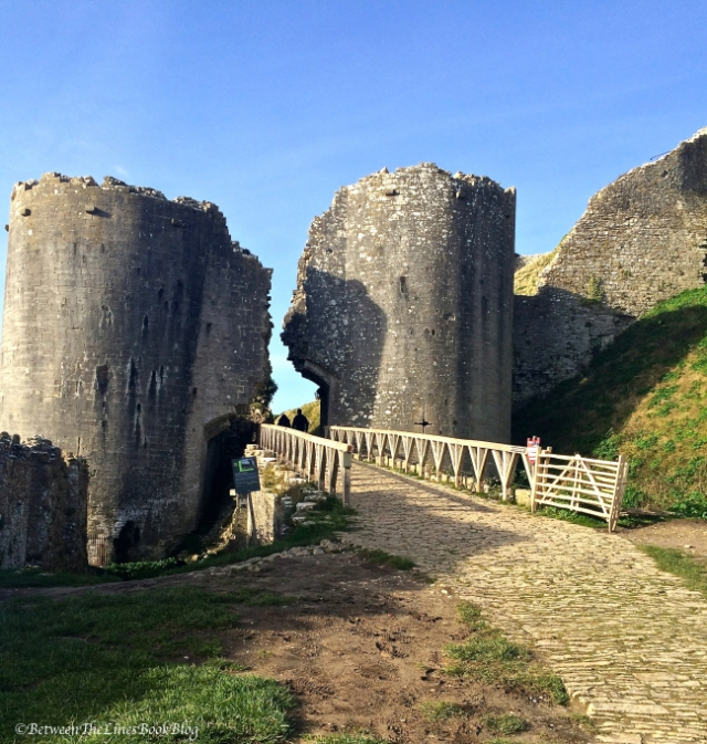 CorfeCastle3