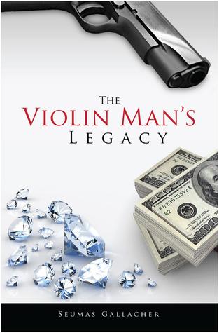 TheViolinMan'sLegacy