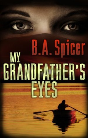 MyGrandfathersEyes