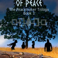 The Great Law Of Peace ~ The Peacemaker Series #3