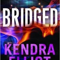 Bridged (Mason Callahan #2)