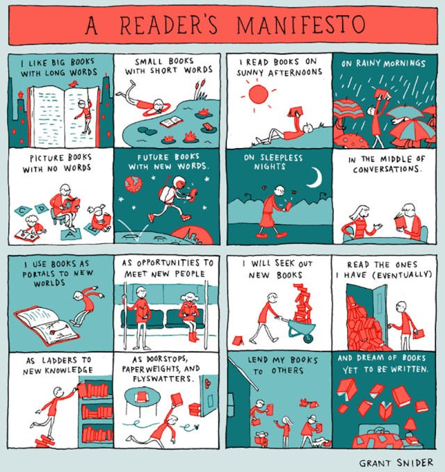 A-readers-manifesto-cartoon-840x892