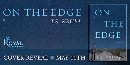 OnTheEdge_CoverReveal_Banner
