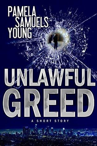 UnlawfulGreed