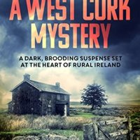 A West Cork Mystery