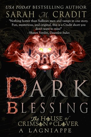 DarkBlessing