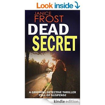 DeadSecret