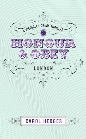 Honour&Obey