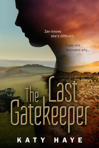 The Last Gatekeeper Cover MEDIUM WEB