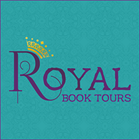 RoyalBookToursButton