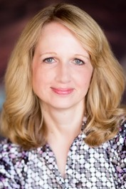 Lisa Schroder