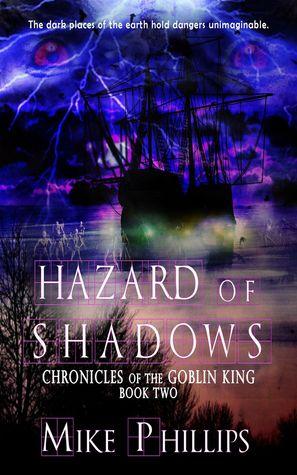 HazardofShadows