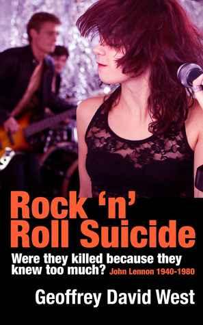 Rock'n'RollSuicide