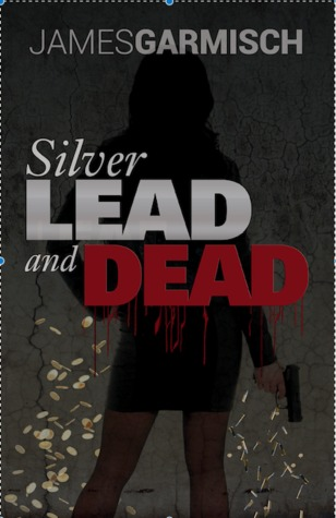 silver lead and dead