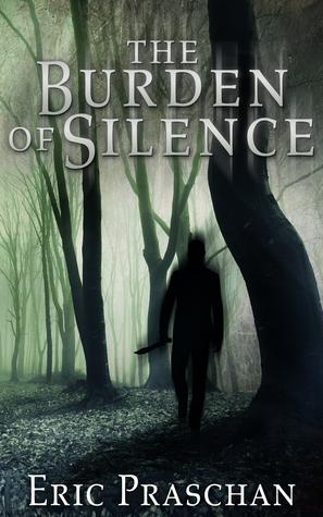 TheBurdenOfSilence