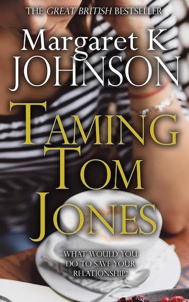 TTJ Cover