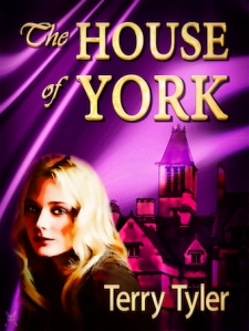aa a a The House of York