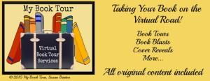 Current My Book Tour Virtual Book Tour Services Banner Header